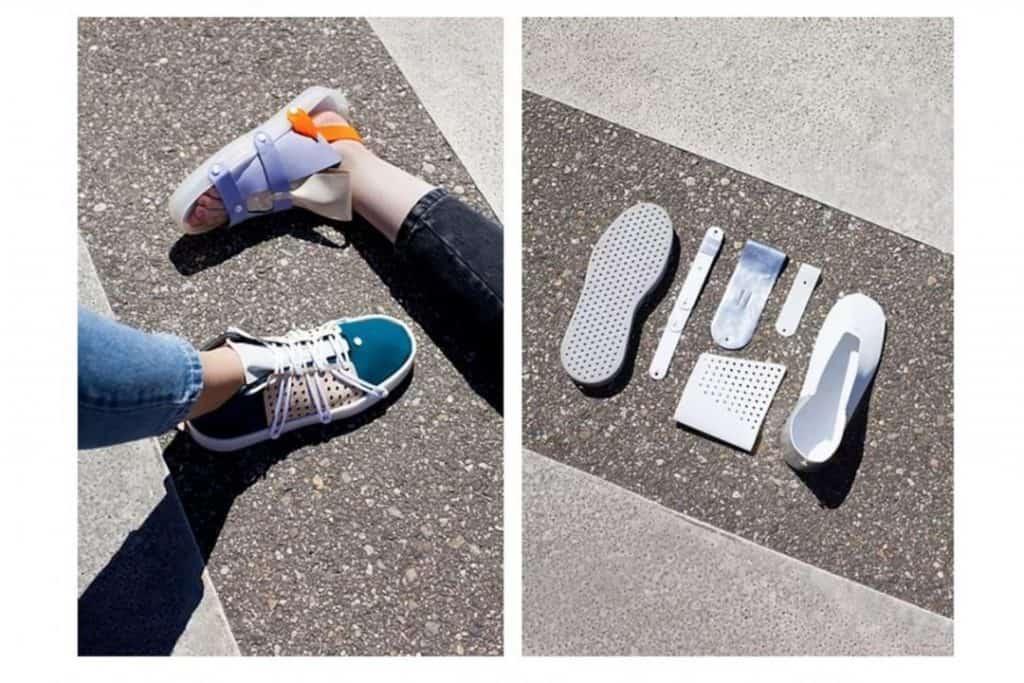 sapatos-UP-PART